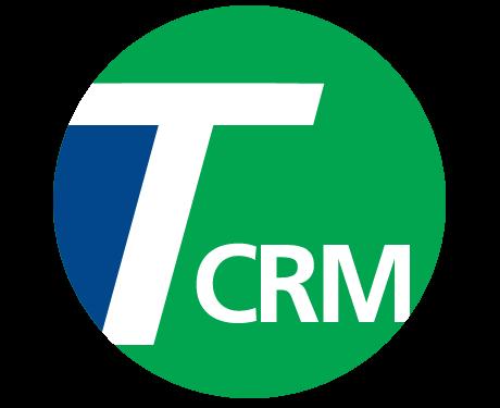 CRM طلوع